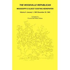 The-Woodville-Republican