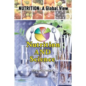 Nutrition---Science