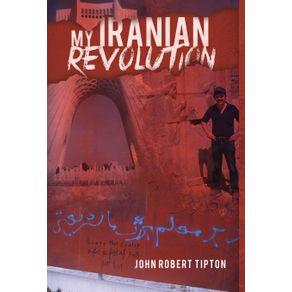 My-Iranian-Revolution