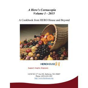 A-HEROs-Cornucopia---Volume-1---2015
