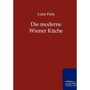 Die-moderne-Wiener-Kuche