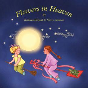 Flowers-in-Heaven