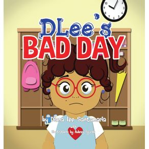 DLees-Bad-Day