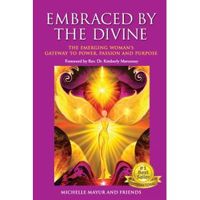 Embraced-by-the-Divine