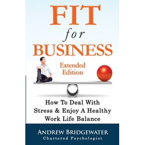 Fit-For-Business---Extended-Edition