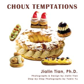 Choux-Temptations