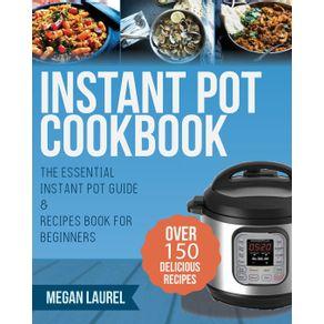 Instant-Pot-Cookbook