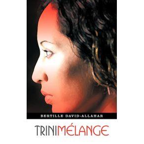 Trini-Mlange
