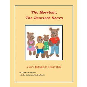 The-Merriest-The-Beariest-Bears