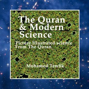 The-Quran---Modern-Science