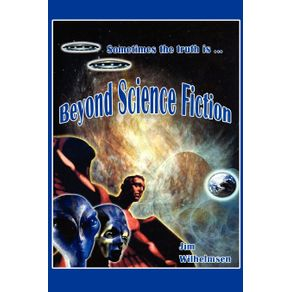 Beyond-Science-Fiction-