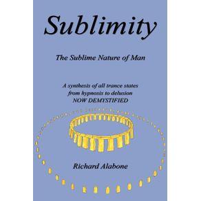 Sublimity