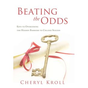 Beating-the-Odds