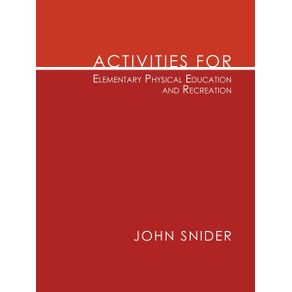 Activities-for-Elementary-Physical-Education-and-Recreation