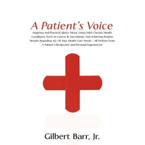 A-Patients-Voice