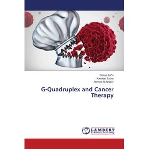 G-Quadruplex-and-Cancer-Therapy