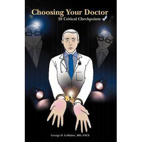 Choosing-Your-Doctor