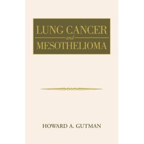 Lung-Cancer-and-Mesothelioma