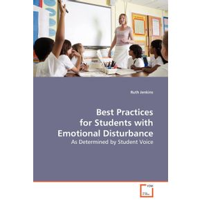 Best-Practices-for-Students-with-Emotional--Disturbance