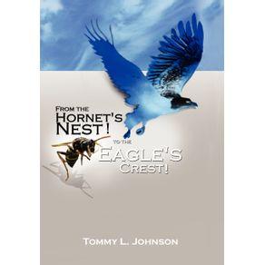 From-the-Hornets-Nest