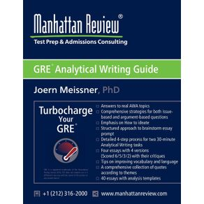 Manhattan-Review-GRE-Analytical-Writing-Guide