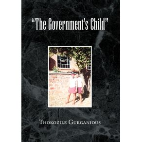 The-Governments-Child