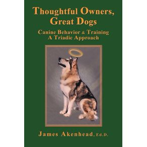 Thoughtful-Owners-Great-Dogs