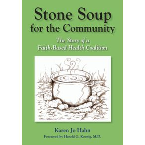 Stone-Soup-for-the-Community