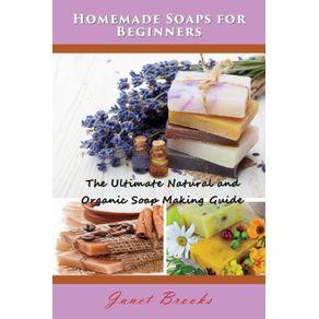 Homemade-Soaps-for-Beginners