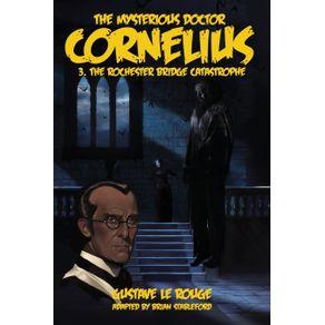 The-Mysterious-Doctor-Cornelius-3