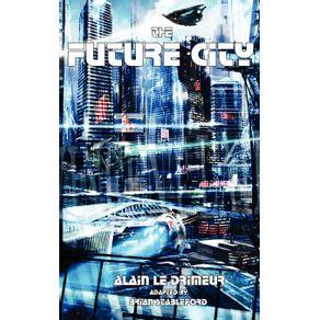 The-Future-City