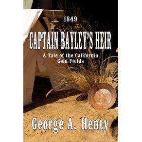 Captain-Bayleys-Heir