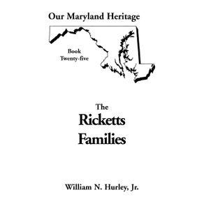 Our-Maryland-Heritage-Book-25