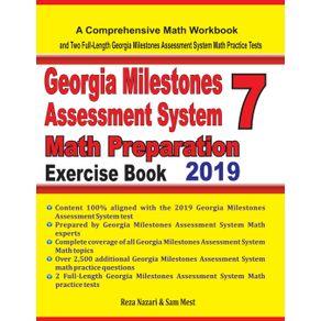 Georgia-Milestones-Assessment-System-7-Math-Preparation-Exercise-Book