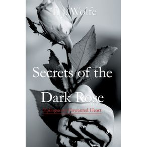 Secrets-of-the-Dark-Rose