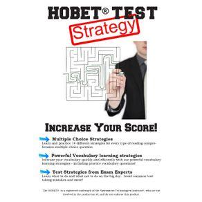 HOBET-Test-Strategy