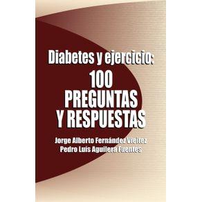 Diabetes-y-Ejercicio