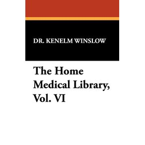 The-Home-Medical-Library-Vol.-VI