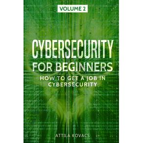 CYBERSECURITY-FOR-BEGINNERS