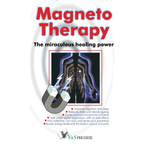 Magneto-Therapy