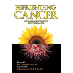Befriending-Cancer