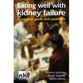 Eating-Well-with-Kidney-Failure