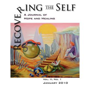 Recovering-the-Self
