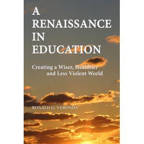 A-Renaissance-in-Education