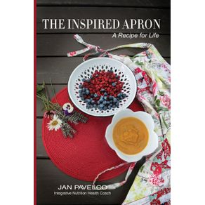 The-Inspired-Apron