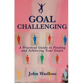 Goal-Challenging