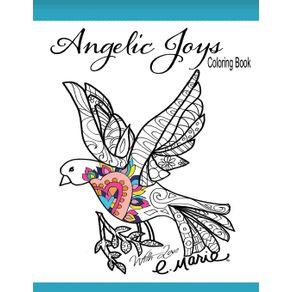 Angelic-Joys