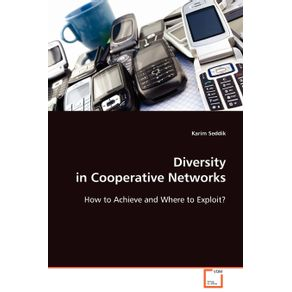 Diversity-in-Cooperative-Networks
