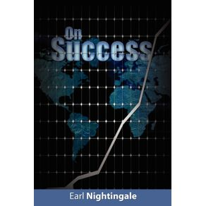 On-Success