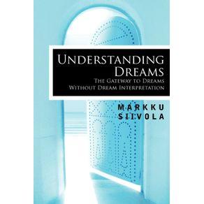 Understanding-Dreams